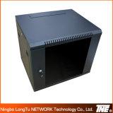 12u 600X500는 단면도 벽 마운트 서버 내각을 골라낸다