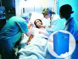 [بسا] طبّيّ/صناعيّة أكسجين مولّد لأنّ أسطوانة تعبئة
