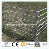 高力の安いヒツジの塀の塀のパネル
