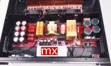 Un FAVORABLE amplificador de energía sano más barato I-Tech5000 (YS-2001)