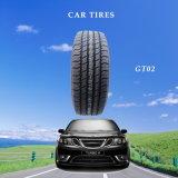 Los neumáticos de coches de pasajeros (neumáticos de PCR Radial, LT, serie SUV)