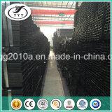 A câmara de ar do quadrado preto oleou, pintado de Tianjin Tianyingtai