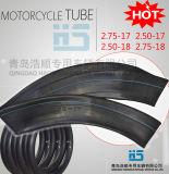 Tripa de la motocicleta del tubo interno de la motocicleta. 3.00-17 3.00-18