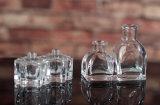 Custom Design Crema cosmética del tarro / botella Crema cosmética
