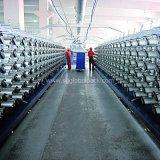 Fabrication de la Chine de tissu tissé par pp de roulis de raphia tissé par pp