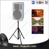 Aq-12 Lautsprecher-Kästen 12 Zoll-professionelle bewegliche Karaoke PA-Subwoofer