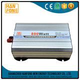 중국 공장 (FA800)에서 800W 저주파 태양 변환장치
