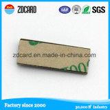 Modifica passiva 13.56MHz del Anti-Metallo programmabile RFID per la superficie di metallo