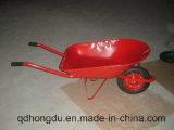 Carrinho de mão de roda da alta qualidade (WB7500)