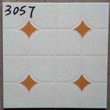 плитки пола 30X30cm керамические (3047)