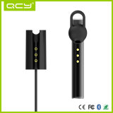 Bussiness original Mono auricular Bluetooth con chip de RSE