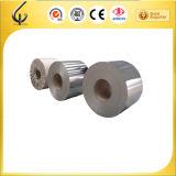 T3 elektrolytisches Zinnblech-Stahlring des Temperament-0.23mm