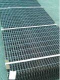 Red de acero galvanizada