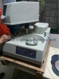 Mopao 3 automatisches metallografisches Probenmaterial-reibende Poliermaschine