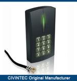 Leitor de Mifare do cartão de RFID (NFC & ISO14443A Mifare, DESFire EV1, Mifare mais)