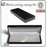 Boîte de présentation de papier d'emballage de crayon de caisse de crayon lecteur de cadeau (Lrp11)