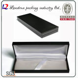 Caja de presentación de papel del embalaje del lápiz de la caja de la pluma del regalo (Lrp11)