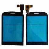 Handy-Zubehör-Screen-Panel für Huawei U8150