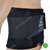 Relevo de dor da parte traseira do baixo preço que Slimming o protetor traseiro do neopreno