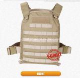 Maglia modulare militare/maglia a prova di proiettile (V-link003)