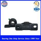 Het zwarte Met een laag bedekte Gebruik Ucp 209 van de Industrie van de Lagers van het Blok van het Hoofdkussen