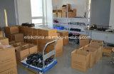 Hohe Peformance beste Qualität Tianjin-Eloik gleich Fujikura Faser-Schmelzverfahrens-Filmklebepresse