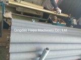 Hohe leistungsfähige Textilmaschine, 190cm-340cm Wasserstrahlwebstuhl
