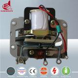 Электроий-механическ метр для проживающий электронного счетчика энергии дома