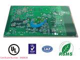 1-30層のEnig電子製品のための堅いPCBのボード