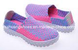 Chaussures de femmes (SDCF4001)