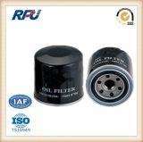 Qualitäts-Autoteil-Schmierölfilter 15601-87706 für Toyota