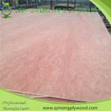 Pappel/Hardwood Core Bbcc Grade 3.2mm Bintangor Plywood mit Cheap Price