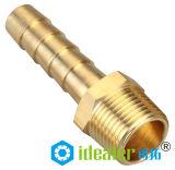 CE/RoHS (HR)를 가진 금관 악기 이음쇠