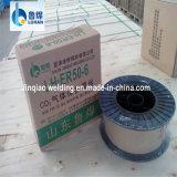 Schweißen Wire Manufacturer mit Best Price und Good Quality
