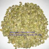 Semillas de calabaza HPS Raw Seeds Shine Skin