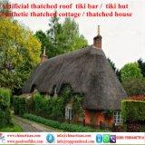 人工的な装飾の環境のシミュレーションの/Syntheticの屋根ふき材料の屋根瓦