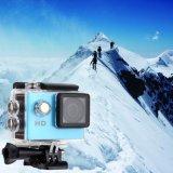 камера спорта действия 720p Sjcam Sj4000 миниая HD водоустойчивая