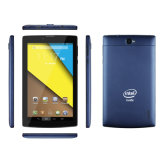 7 Telefon-Tablette Zoll-Intel3g des Android-5.1