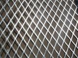 Pequenos redes de aço pequenas expandidas do engranzamento do metal