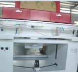 6090 de Laser die van de Ceramiektegel Scherpe Machine graveren