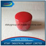 Фильтр для масла 9091503003 автозапчастей высокого качества Xtsky
