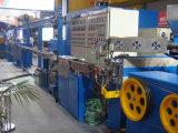 Qualität und Geschwindigkeits-Draht-und Kabel-Strangpresßling-Maschinen-Fertigung