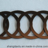 De Magneten van uitstekende kwaliteit. Het Type van motor, de Gesinterde Permanente Magneten NdFeB van Hoge Prestaties