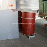 Tipo empernado silo de cemento hecho en China