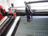 Laser 조각 기계 5030