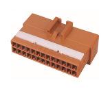 Système électrique automatique avec des composants de connecteurs et de terminaux