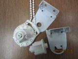 17mm/18mm/20mmm/25mm/28mm/30mm/38mm/43mm/50mm Rollen-blinder Teil-Bauteil-Mechanismus