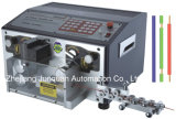 철사 Cutting와 Stripping Machine (ZDBX-2)
