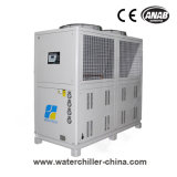 Unità industriale del refrigeratore raffreddata aria
