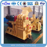 Máquina do moinho de alimentação do animal do modelo pequeno do SG